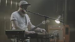 Worry (Berlin Sessions) - Jack Garratt