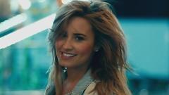 Made In The USA - Demi Lovato