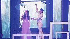 Những Giấc Mơ Qua Rồi (Gala Nhạc Việt 4 - Những Giấc Mơ Trở Về) - Cẩm Ly