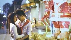 Mùa Noel Kỷ Niệm - Huy Dinh