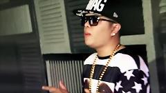 Sexy Lady - Mr.T Beatbox