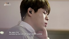 Don't Go Today (Live) - Im Se Jun
