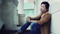 Biết Bao Giờ - Duy Thanh