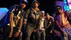 Loyal - Chris Brown , Lil Wayne , Tyga