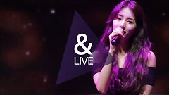 Question Mark (&LIVE) - Suzy