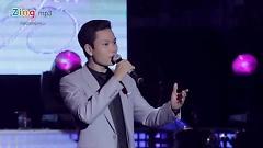 Về Đâu Mái Tóc Người Thương (Liveshow Hương Tình Yêu) - Quang Đại