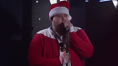 It's Beginning To Look A Lot Like Christmas - Rag'N'Bone Man