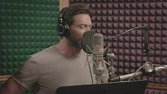 Any Moment Now - Barbra Streisand, Hugh Jackman