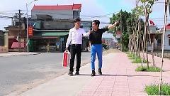 Vũ Hòa Ngày Trở Về - Nguyễn Hoàng Phong