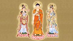 Chú Đại Bi (Phạn Ngữ) (Version 2) - Liêng Kiến Quang