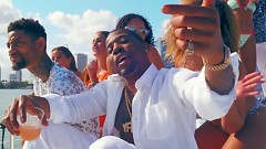 Everyday We Lit - YFN Lucci, PnB Rock