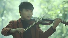 Chuyện Của Mùa Đông (Violin Cover)