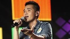 Nói Chung Là (Chuyện Thằng Say) (Top 16 Vietnam Idol) - Phạm Hồng Phước