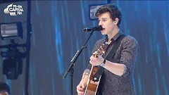 Stitches (Capital's Summertime Ball 2017) - Shawn Mendes