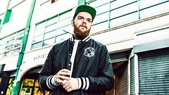 Surprise Yourself - Jack Garratt