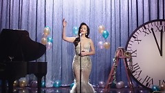 What Are You Doing New Year's Eve - Kacey Musgraves