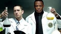I Need A Doctor - Dr. Dre,Eminem,Skylar Grey