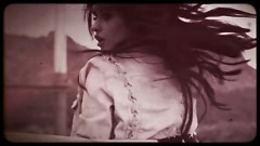 Never Be The Same (Documentary Version) - Camila Cabello
