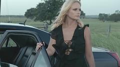 Vice - Miranda Lambert