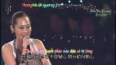 難得有情人 / Khó Có Được Người Tình (Vietsub) - Quan Thục Di