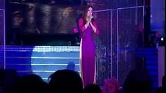 Sao Đành Lòng Quên Em (Liveshow Châu Ngọc Tiên) - Châu Ngọc Linh