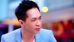 Đà Nẵng Chiều Nắng Lạ - Nguyễn Minh Anh