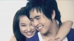 Loving U - Wanbi Tuấn Anh