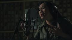 Tình Yêu Xa Rồi (Lời Nguyền Gia Tộc OST) - Phương Thanh