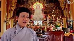 Xin Thành Tâm Sám Hối - Huỳnh Nhật Thanh