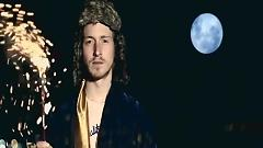 Common Knowledge - Asher Roth