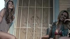 Under Control - Calvin Harris , Alesso , Hurts