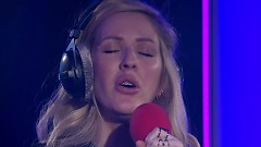 First Time (Live In The Live Lounge) - Kygo, Ellie Goulding