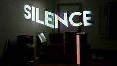 Silence (Lyric Video) - Marshmello, Khalid
