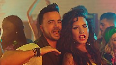 Échame La Culpa - Luis Fonsi, Demi Lovato