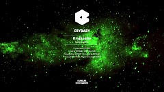 Kryptonite - Crybaby, Crucial Star