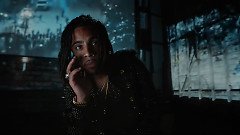 We Could Be Free - Vic Mensa, Ty Dolla $ign