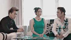 Yêu Anh Em Không Có Tương Lai (New Version) - Nguyên Chấn Phong , Châu Khải Phong