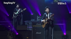 Two Of Us (Comeback Showcase) - TheEastLight.