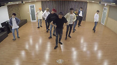 Play With Me (Dance Practice Full Ver.) - SF9