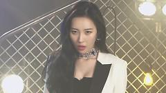 Heroine (Special Clip) - Sunmi