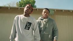 Juju On That Beat (TZ Anthem) - Zay Hilfigerrr, Zayion McCall