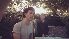 She Looks So Perfect (Cover) - MAX , Kurt Schneider