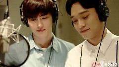 Beautiful Accident - CHEN, SUHO