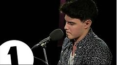 Time To Pretend (Radio 1's Piano Sessions) - Tor Miller