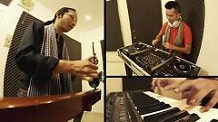 Trống Cơm (Vietnam Tradition Music Remix) - DJ Giang Nguyễn , Hà Chương , Daniel Mastro , Mr T Beatboxer