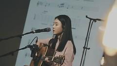 Cladline (Onstage) - Han Hee Jeong
