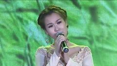 Mẹ Là Vầng Trăng (Live Show Thoảng Hương Bát Nhãn) - Võ Hạ Trâm
