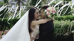 Happy Wedding (Chỉ Cần Anh Thôi) - Thủy Tiên
