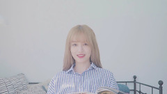 Peach Tea - Choi Go Gi, Kasper