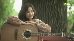Past Days (Monstar OST) - Ha Yeon Soo , Junhyung , BTOB